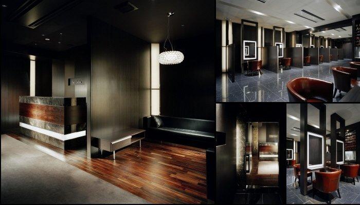 千葉県の美容室やサロンの開業・内装工事を満足行く物に ...